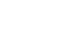 aaa credit screening